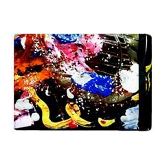 Smashed Butterfly 5 Ipad Mini 2 Flip Cases by bestdesignintheworld