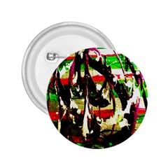 Easter1/1 2 25  Buttons