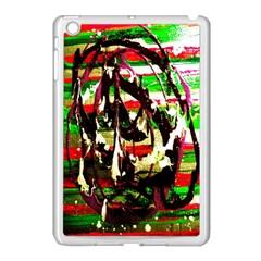 Easter1/1 Apple Ipad Mini Case (white)