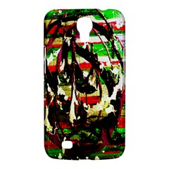 Easter1/1 Samsung Galaxy Mega 6 3  I9200 Hardshell Case by bestdesignintheworld