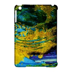 One Minute Egg 4 Apple Ipad Mini Hardshell Case (compatible With Smart Cover)