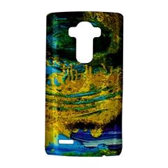 One Minute Egg 4 Lg G4 Hardshell Case by bestdesignintheworld