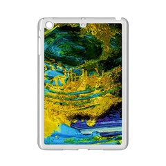One Minute Egg 4 Ipad Mini 2 Enamel Coated Cases