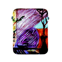 House Will Be Built 10 Apple Ipad 2/3/4 Protective Soft Cases