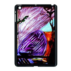 House Will Be Built 10 Apple Ipad Mini Case (black)