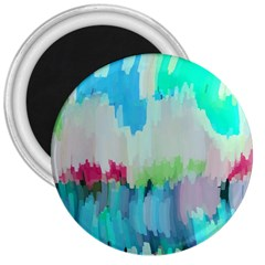 Abstract Background 3  Magnets