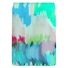 Abstract Background Flap Covers (s)