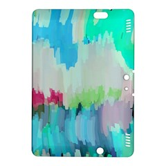 Abstract Background Kindle Fire Hdx 8 9  Hardshell Case