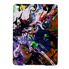 Jealousy   Battle Of Insects 6 Ipad Air 2 Hardshell Cases