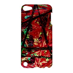 Sacred Marks Apple Ipod Touch 5 Hardshell Case