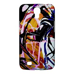 Immediate Attraction 2 Samsung Galaxy Mega 6 3  I9200 Hardshell Case by bestdesignintheworld