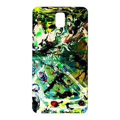 Jealousy   Battle Of Insects 4 Samsung Galaxy Note 3 N9005 Hardshell Back Case