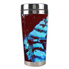 Roundway Ticket 1 Stainless Steel Travel Tumblers