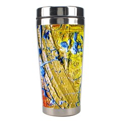 Lunar Eclipse 5 Stainless Steel Travel Tumblers
