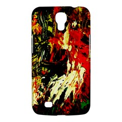 Sunset In A Desert Of Mexico 1 Samsung Galaxy Mega 6 3  I9200 Hardshell Case