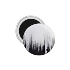 Simple Abstract Art 1.75  Magnets