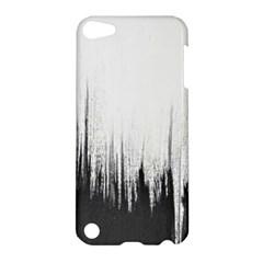 Simple Abstract Art Apple iPod Touch 5 Hardshell Case