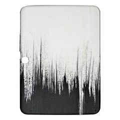 Simple Abstract Art Samsung Galaxy Tab 3 (10.1 ) P5200 Hardshell Case