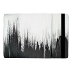 Simple Abstract Art Samsung Galaxy Tab Pro 10.1  Flip Case
