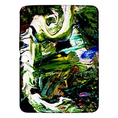 Bow Of Scorpio Before A Butterfly 8 Samsung Galaxy Tab 3 (10 1 ) P5200 Hardshell Case  by bestdesignintheworld