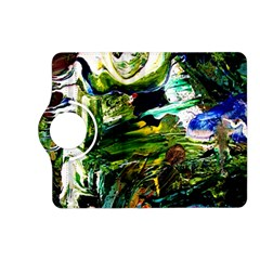 Bow Of Scorpio Before A Butterfly 8 Kindle Fire Hd (2013) Flip 360 Case