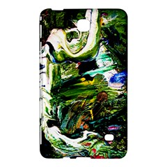 Bow Of Scorpio Before A Butterfly 8 Samsung Galaxy Tab 4 (8 ) Hardshell Case  by bestdesignintheworld