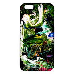 Bow Of Scorpio Before A Butterfly 8 Iphone 6 Plus/6s Plus Tpu Case