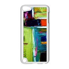 Marakesh 3 Apple Ipod Touch 5 Case (white)