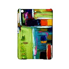 Marakesh 3 Ipad Mini 2 Hardshell Cases