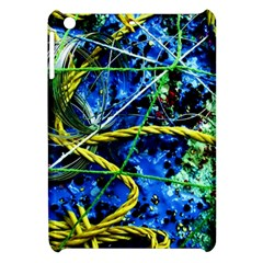Moment Of The Haos 7 Apple Ipad Mini Hardshell Case