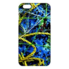 Moment Of The Haos 7 Iphone 6 Plus/6s Plus Tpu Case by bestdesignintheworld