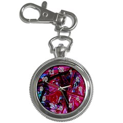 Sacred Knowledge 1 Key Chain Watches