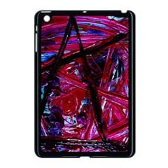 Sacred Knowledge 1 Apple Ipad Mini Case (black)