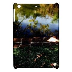 Highland Park 10 Apple Ipad Mini Hardshell Case by bestdesignintheworld