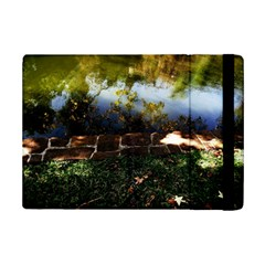 Highland Park 10 Ipad Mini 2 Flip Cases