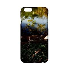 Highland Park 10 Apple Iphone 6/6s Hardshell Case