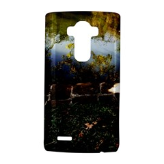 Highland Park 10 Lg G4 Hardshell Case