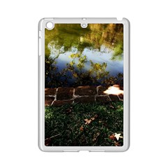 Highland Park 10 Ipad Mini 2 Enamel Coated Cases