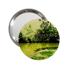 Lake Park 9 2 25  Handbag Mirrors