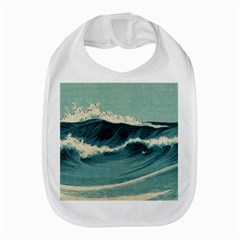 Waves Painting Amazon Fire Phone