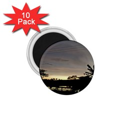 Photography Sunset 1 75  Magnets (10 Pack)