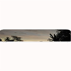 Photography Sunset Small Bar Mats