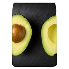 Fruit Avocado Flap Covers (l)