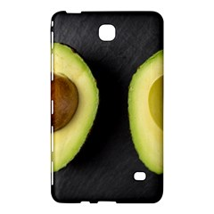 Fruit Avocado Samsung Galaxy Tab 4 (8 ) Hardshell Case