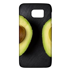 Fruit Avocado Galaxy S6