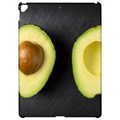 Fruit Avocado Apple Ipad Pro 12 9   Hardshell Case by goodart