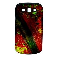 Secret Sign Of Masons 6 Samsung Galaxy S Iii Classic Hardshell Case (pc+silicone)