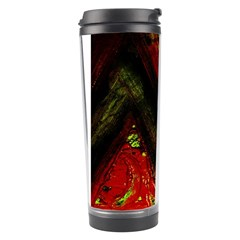 Secret Sign Of Masons 6 Travel Tumbler