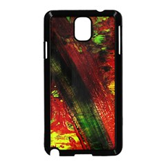 Secret Sign Of Masons 6 Samsung Galaxy Note 3 Neo Hardshell Case (black)