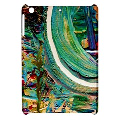Matters Most 3 Apple Ipad Mini Hardshell Case by bestdesignintheworld